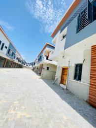 House for sale Chevron Drive  chevron Lekki Lagos