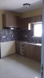 4 bedroom House for rent Chevron  chevron Lekki Lagos