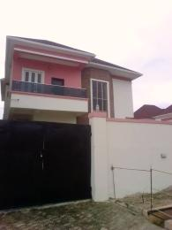 4 bedroom Flat / Apartment for sale Ologolo Village, Eti Osa Agungi Lekki Lagos