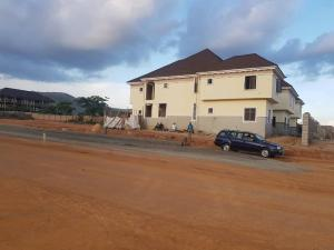 Terraced Duplex House for sale Jahi Abuja