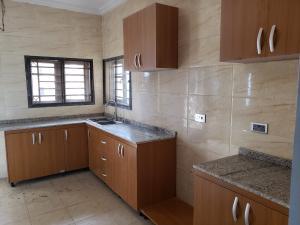 Terraced Duplex House for sale Jahi Abuja