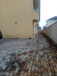 Terraced Duplex House for rent - ONIRU Victoria Island Lagos