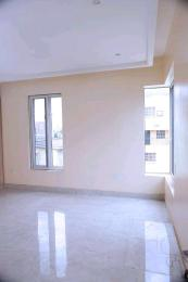 4 bedroom Terraced Duplex House for rent Awoshika Bus Stop, Behind Tastee Fried Chicken Opebi Ikeja Lagos