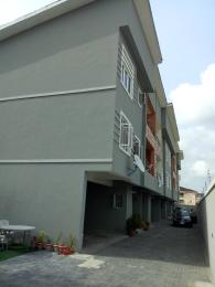 House for sale Off Palace Road, Oniru  Victoria Island Extension Victoria Island Lagos
