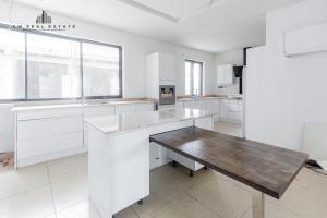 4 bedroom Terraced Duplex House for sale Bourdillon Ikoyi Lagos