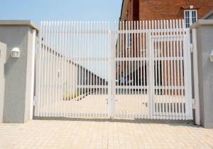 4 bedroom Terraced Duplex House for sale Ikate RHS Lekki Phase 1 Lekki Lagos