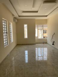 4 bedroom Terraced Duplex House for sale - ONIRU Victoria Island Lagos