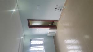 5 bedroom House for rent Ajah  Ajah Lagos