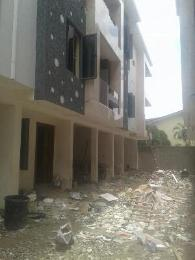 House for sale Off Alexander Road Ikoyi Lagos - 1