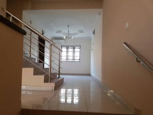 4 bedroom House for sale ---- Opebi Ikeja Lagos - 1