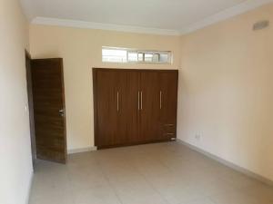 4 bedroom House for sale ---- Opebi Ikeja Lagos - 3