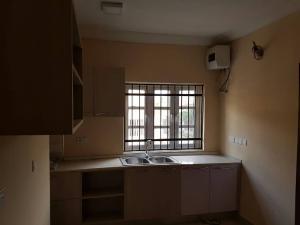 4 bedroom House for sale ---- Opebi Ikeja Lagos - 4