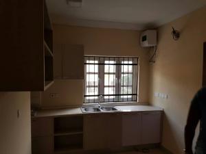 4 bedroom House for sale ---- Opebi Ikeja Lagos - 8