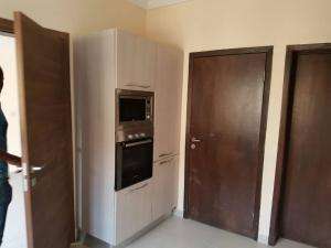 4 bedroom House for sale ---- Opebi Ikeja Lagos - 6