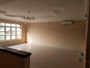 4 bedroom House for sale ---- Opebi Ikeja Lagos - 2
