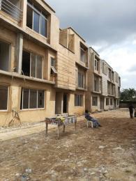 4 bedroom Terraced Duplex House for sale Ladipo Bateye  Ikeja GRA Ikeja Lagos - 2