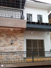 4 bedroom Detached Duplex House for sale Independence layout Enugu Enugu
