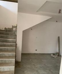 4 bedroom Semi Detached Bungalow House for sale Glory estate  Ifako-gbagada Gbagada Lagos