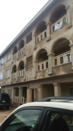 3 bedroom Blocks of Flats House for rent Akeke,Bashorun  Basorun Ibadan Oyo