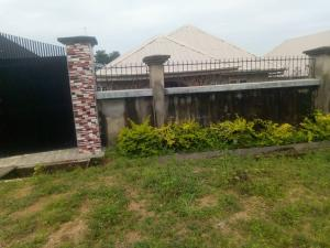 4 bedroom Detached Bungalow House for sale Wisdom estate,after Ojurin  Akobo Ibadan Oyo