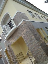 4 bedroom Detached Duplex House for rent Apo ressetment, zone A Apo Abuja
