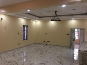 4 bedroom Detached Duplex House for sale - Omole phase 1 Ojodu Lagos