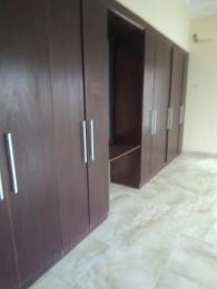 4 bedroom Detached Duplex House for sale Lake view estate Amuwo Odofin Amuwo Odofin Lagos