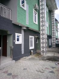 4 bedroom House for rent star time Amuwo Odofin Amuwo Odofin Lagos