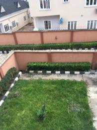 6 bedroom Terraced Duplex House for rent Kolapo ishola GRA  Akobo Ibadan Oyo
