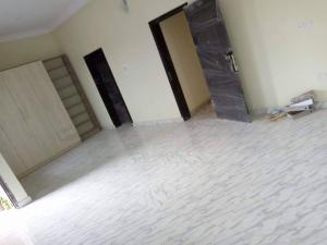 4 bedroom Detached Duplex House for sale ---- Allen Avenue Ikeja Lagos