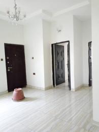 4 bedroom Penthouse Flat / Apartment for rent Greenville Estate  Osapa london Lekki Lagos