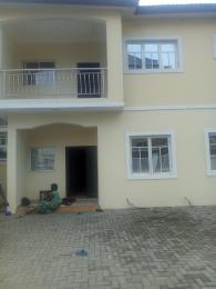 4 bedroom Semi Detached Duplex House for sale Palace road ONIRU Victoria Island Lagos