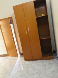4 bedroom Detached Duplex House for rent Ikota GRA Estate  Ikota Lekki Lagos