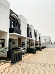 4 bedroom Terraced Duplex House for rent Ado Ajah Lagos