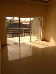 4 bedroom Semi Detached Duplex House for sale Lemon street  Alalubosa Ibadan Oyo