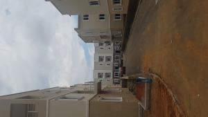4 bedroom Terraced Duplex House for sale Apo Apo Abuja