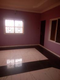 4 bedroom Detached Duplex House for sale Off market area, Alagbole, Ojodu, Ogun state. Ojoolu Ifo Ogun