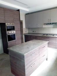 5 bedroom Terraced Duplex House for sale WUYE Wuye Abuja