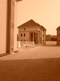 Flat / Apartment for sale - Jabi Abuja