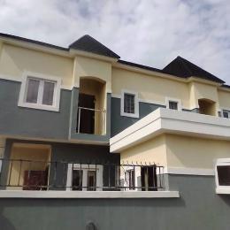 3 bedroom Shared Apartment Flat / Apartment for rent Rock stone villa estate badore ajah Badore Ajah Lagos