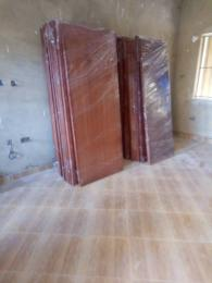 2 bedroom Flat / Apartment for rent Sawmil New garage Gbagada Lagos