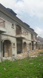 4 bedroom House for sale Raji Rasaki Estate  Amuwo Odofin Amuwo Odofin Lagos