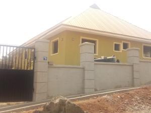 1 bedroom mini flat  Mini flat Flat / Apartment for rent Agbofieti  Idishin Ibadan Oyo