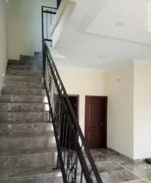 4 bedroom House for rent Ajah  Lekki Phase 2 Lekki Lagos