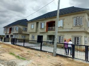 3 bedroom Shared Apartment Flat / Apartment for rent Zone 8 Lugbe Abuja