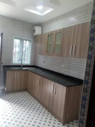 3 bedroom Terraced Duplex House for rent Millenuim/UPS Gbagada Lagos