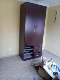 2 bedroom Flat / Apartment for rent Governor's way Maplewood Estate Oko oba Agege Lagos