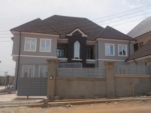 2 bedroom Blocks of Flats House for rent Doris obed street, off citizens Avenue dawaki abuja Gwarinpa Abuja