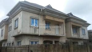 2 bedroom Flat / Apartment for sale Imo housing extension,  new owerri Owerri Imo