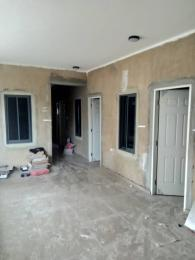 Flat / Apartment for sale Off Admiralty Road Lekki Phase 1 Lekki Lagos